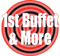 1st Buffet & More