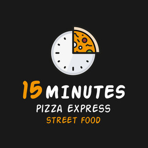 15 Minutes Pizza Express