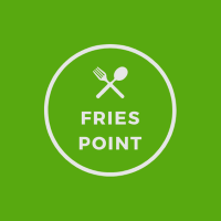 Fries Point