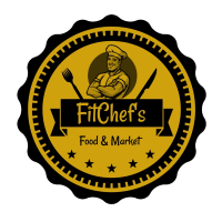 Fitchef's Food & Market