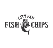 City Pan Fish&Chips Szeged