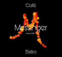 Caffé Messinger Bistro