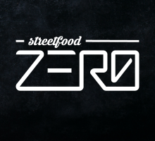 Zero Street Food Szeged