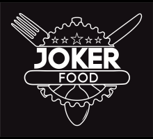 Joker Food Pécs
