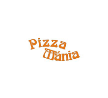 Pizza Mánia